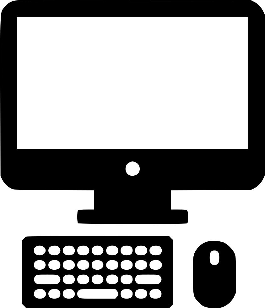 символ картинок в компьютере